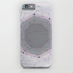 CYBERDOT Slim Case iPhone 6s