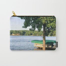 Water Sports Carry-All Pouch