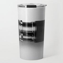 400 mm Travel Mug