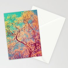Indio Stationery Cards