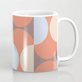 Capsule Vintage Coffee Mug