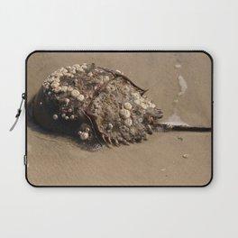 Sea Creature Laptop Sleeve