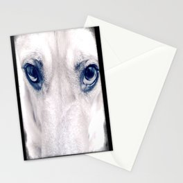 Jaba the Mut Stationery Cards