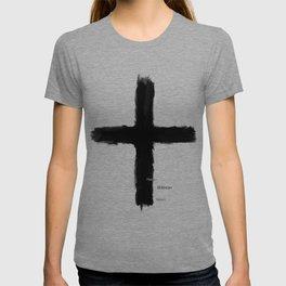 The Crusades - Teutonic Order T-shirt