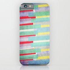 Rave iPhone 6s Slim Case