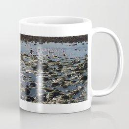 Reverence for Life Coffee Mug