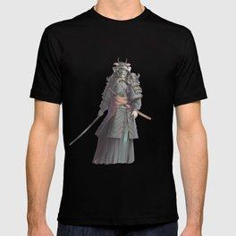 miajima japan 2 T-shirt