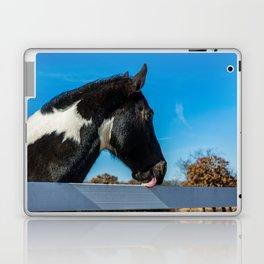 That's Disgusting Laptop & iPad Skin