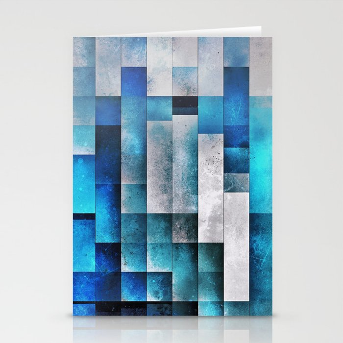 cylld Stationery Cards