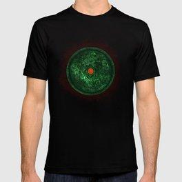 Phoenix Mirror T-shirt