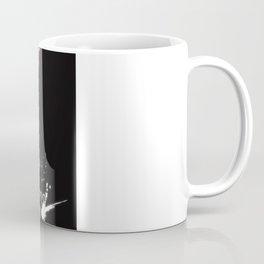 Dying City Coffee Mug