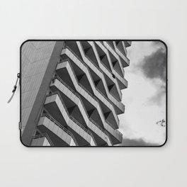 Bulgaria 1.6 Laptop Sleeve