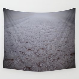Destination Anywhere Wall Tapestry