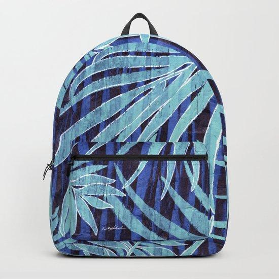 Java Jaunt Backpack