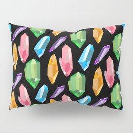special magic Pillow Sham