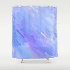 Li5 Shower Curtain