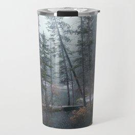 Canmore Travel Mug