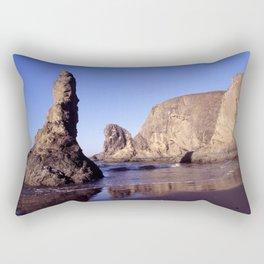 Bandon Rectangular Pillow