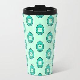 Tamago Chibi BMO Travel Mug