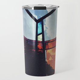 157//365 [V2] Travel Mug