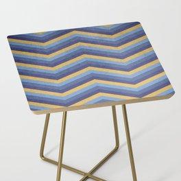 Ocean Feels Side Table