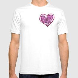 Brainzzz T-shirt