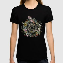 Circle of Life Dark T-shirt