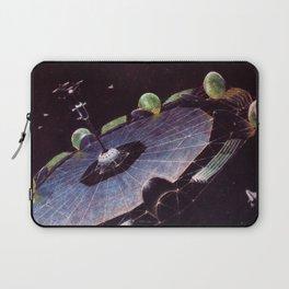Space Laptop Sleeve