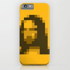 Mosaic Mona Slim Case iPhone 6s