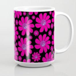 Munchkin Daisy Coffee Mug