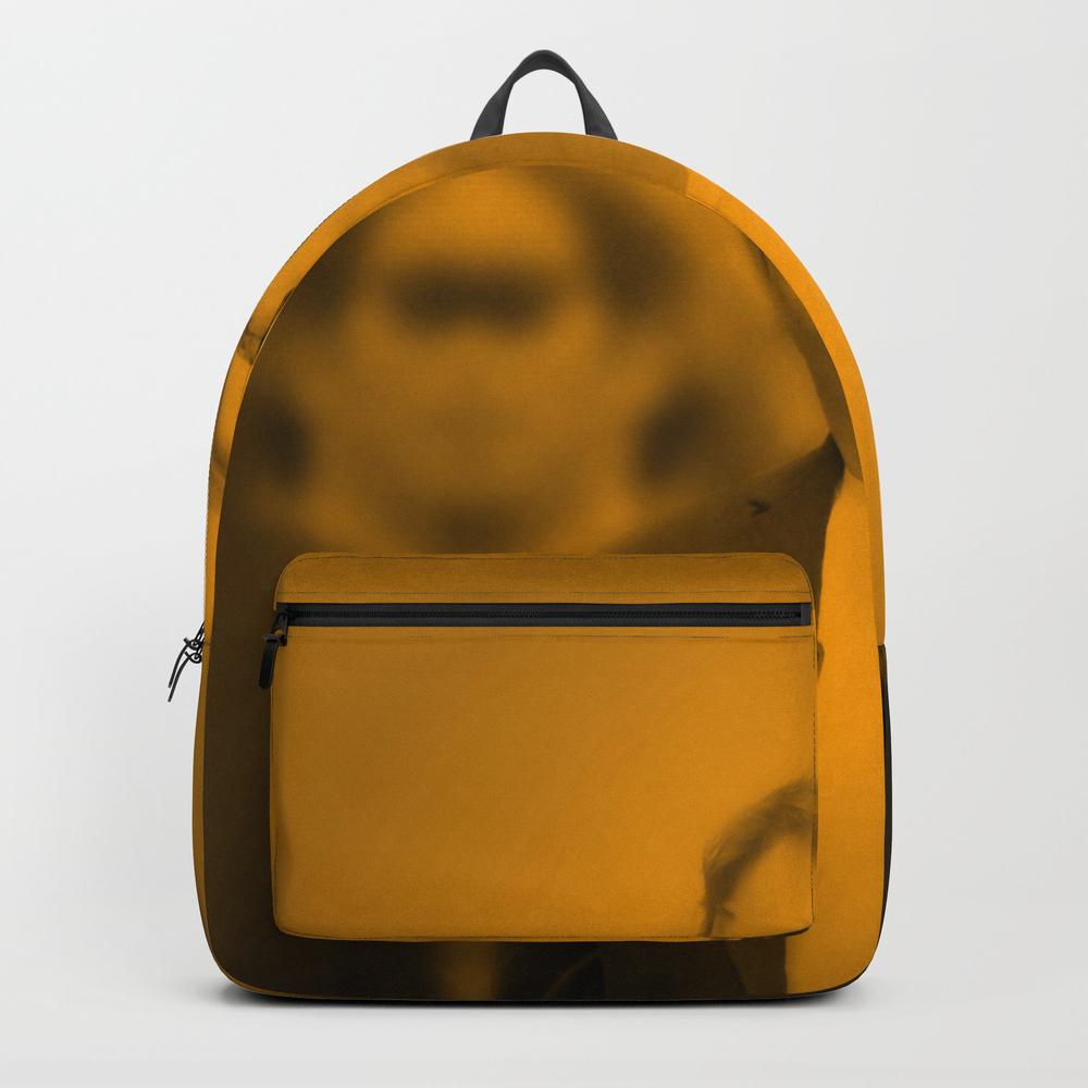 Jack Black - Celebrity Backpack by Twinklemehta BKP6801455