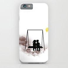 Dreaming Kids iPhone 6s Slim Case