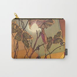 Lunar New Year 4 Carry-All Pouch