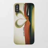 read iPhone & iPod Cases featuring Read by Lawson Images