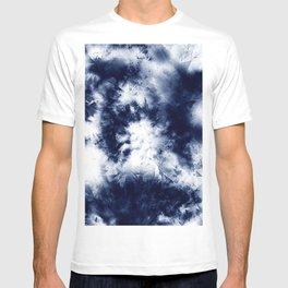 Tie Dye & Batik T-shirt