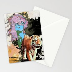 tgrs Stationery Cards