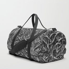 Gatekeeper Duffle Bag