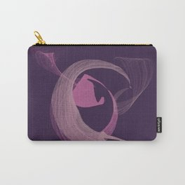 Corona Carry-All Pouch