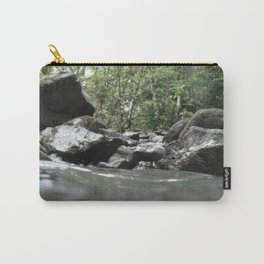 Fish's Take Carry-All Pouch
