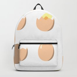 Small Chicks Backpack