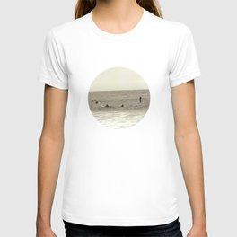 SEA AT4 T-shirt
