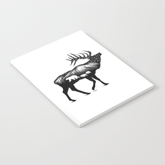 ELK Notebook