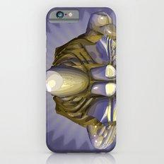 Enlightenment iPhone 6s Slim Case