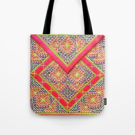Lovely bag Tote Bag