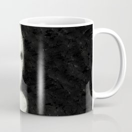 Alien Dream Coffee Mug