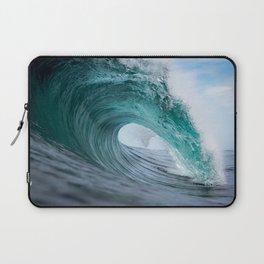 Funnel Laptop Sleeve