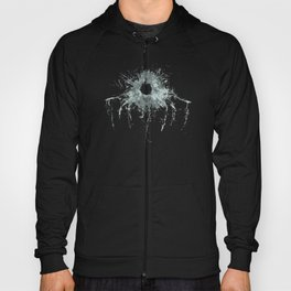 SPECTRE to the Head Hoody
