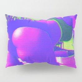 XXX Pillow Sham