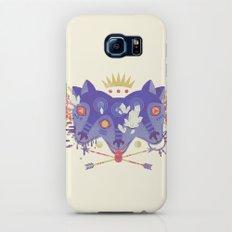 The Gatekeeper Slim Case Galaxy S7