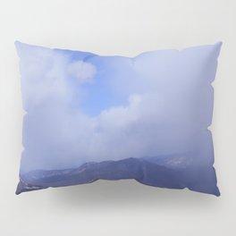 Winter day 10 Pillow Sham